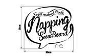 韩国napping
