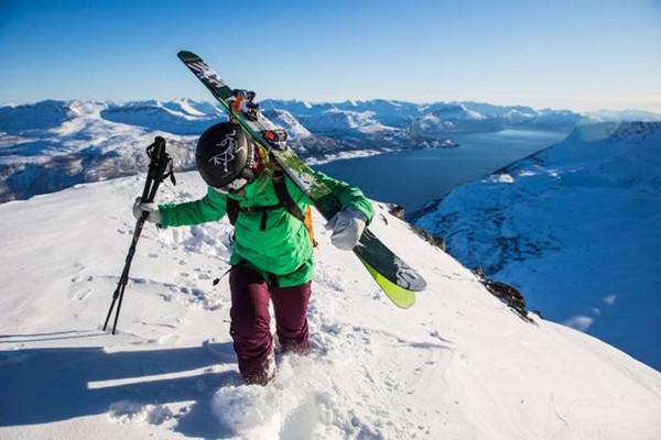 滑雪服加工厂:滑雪服世界前十大品牌了解吗?(二)