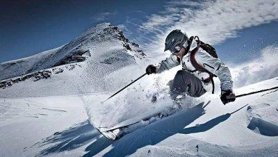 滑雪服加工需要考虑哪些方面?为什么要找专业做滑雪服厂家定制?